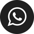 whatsapp-share