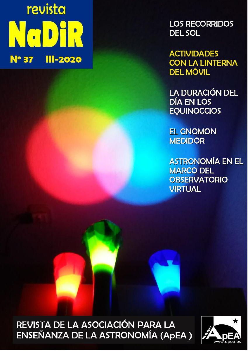 Nadir 37