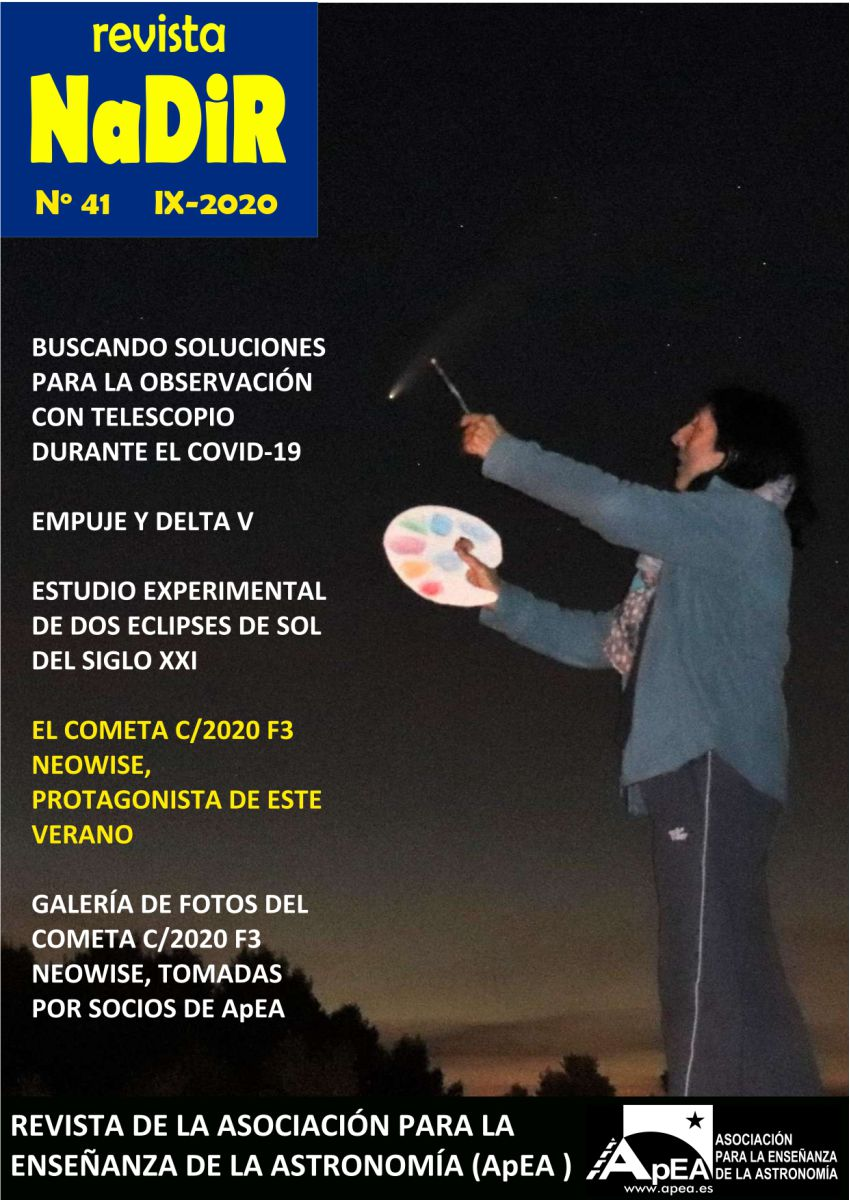 Nadir 41