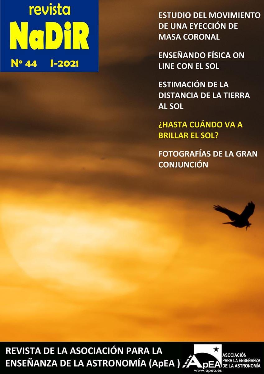 Nadir 44