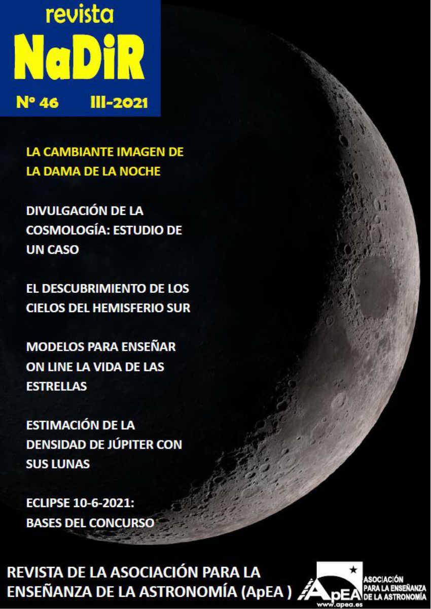 Nadir 46