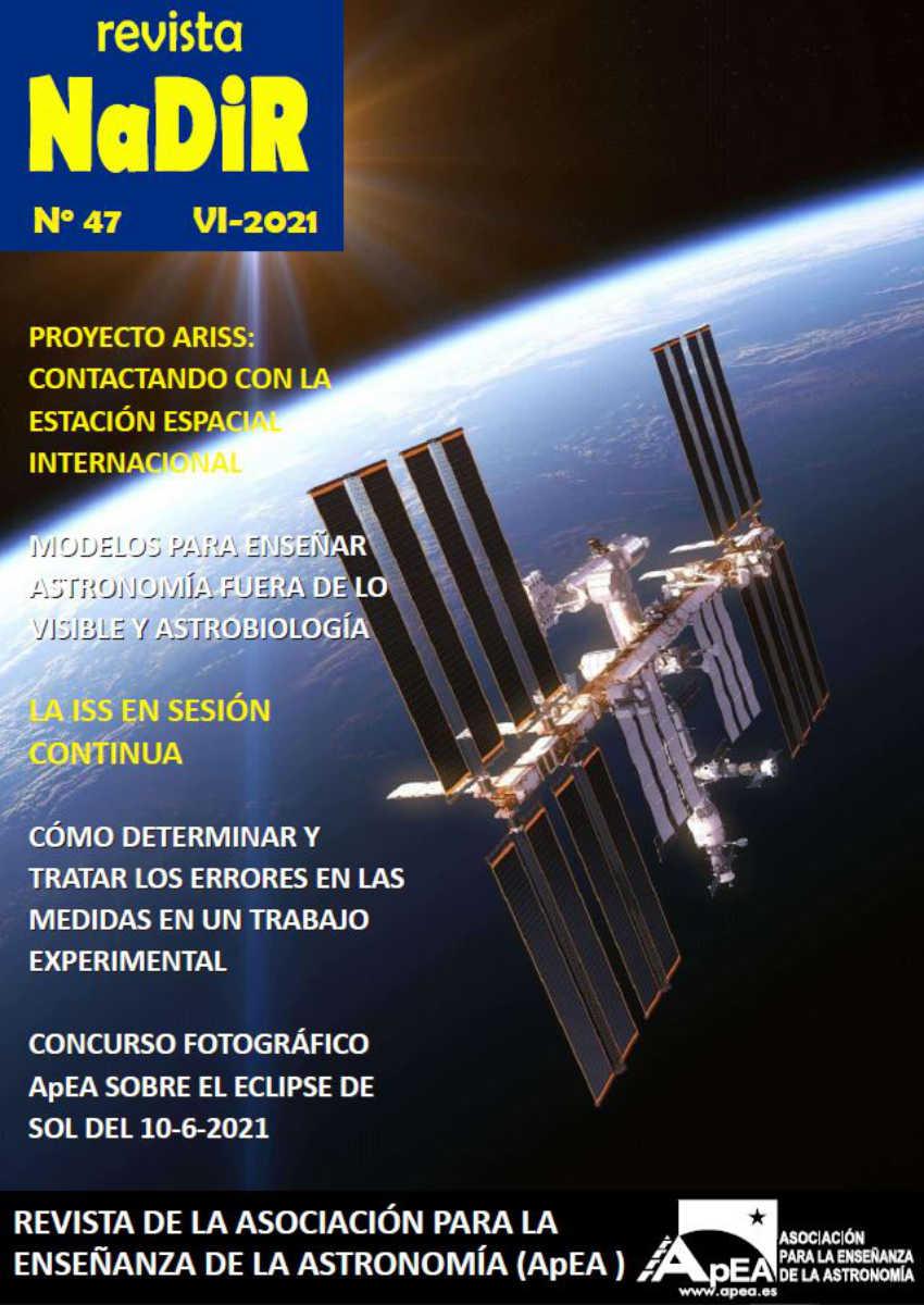 Nadir 47